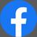 facebookリンク画像